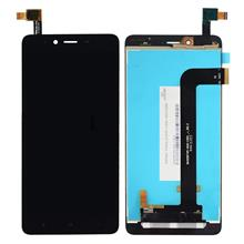 Xiaomi Redmi Note 2 Touch LCD